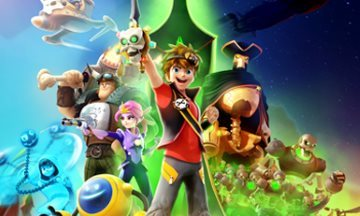 image article zak storm