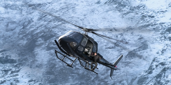 image tom cruise mission impossible fallout