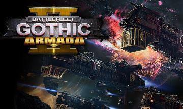 image article battlefleet gothic armada 2