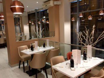 image salle bozen iena restaurant sushi paris
