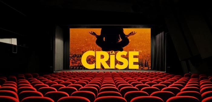 image crise box office cinema