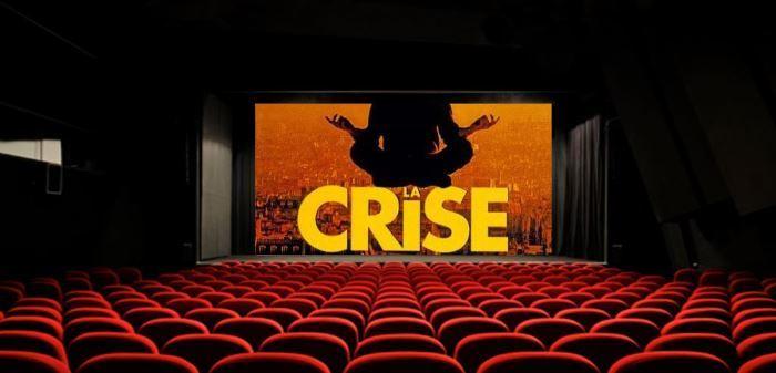image crise box office cinema