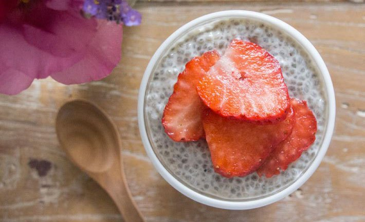 image slide date chia pudding by deliciously ella