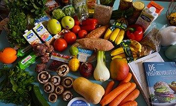 image gros plan maxpixels fruits légumes soja