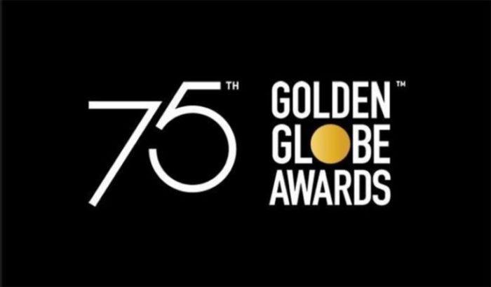 image globes golden