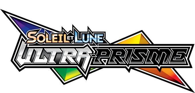 image logo jcc pokémon ultra prisme