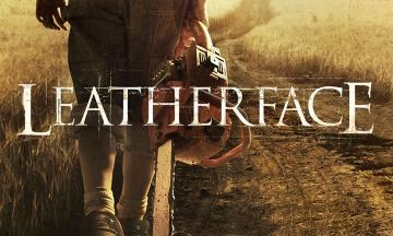 image critique leatherface