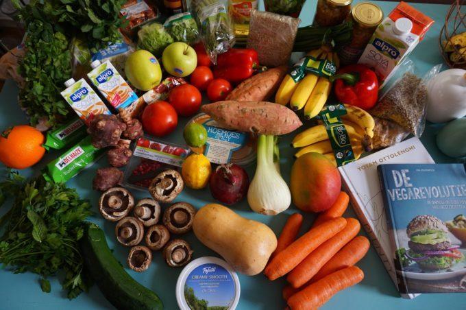 image maxpixel fruits légumes soja