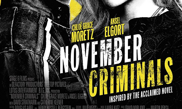 image sacha gervasi november criminals