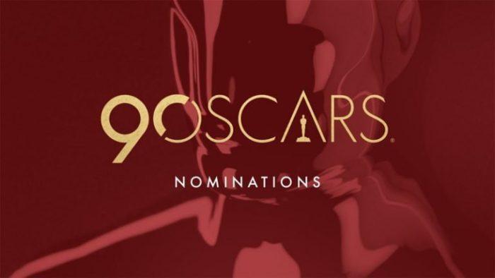image 2018 oscars nominations