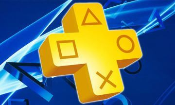 image article playstation plus