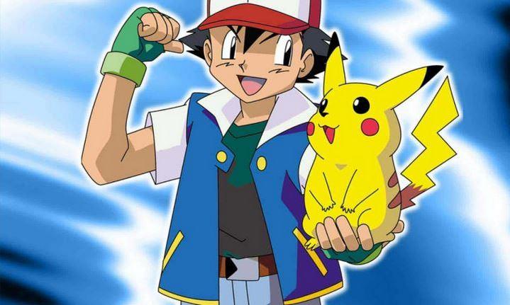 image slider concours pokemon