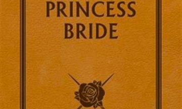 image gros plan princess bride william godman bragelonne stars