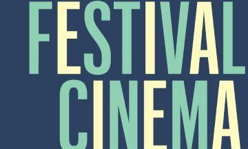 image article telerama cinema festival 2018