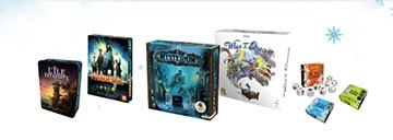 image jeux d'hiver 2018 asmodee