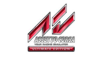 image logo assetto corsa ultimate edition