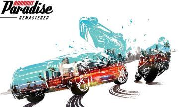 image article burnout paradise remastered