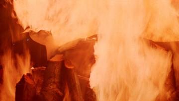 [Analyse] La Passion selon Anakin Skywalker