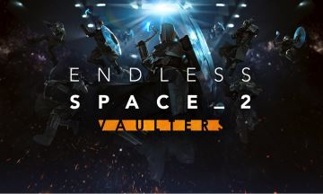 image test endless space 2 vaulters