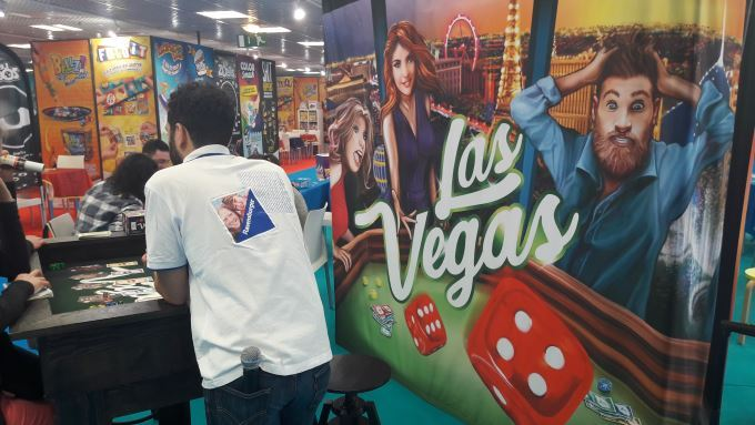 image ravensburger festival des jeux 2018