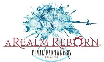 image news final fantasy 14
