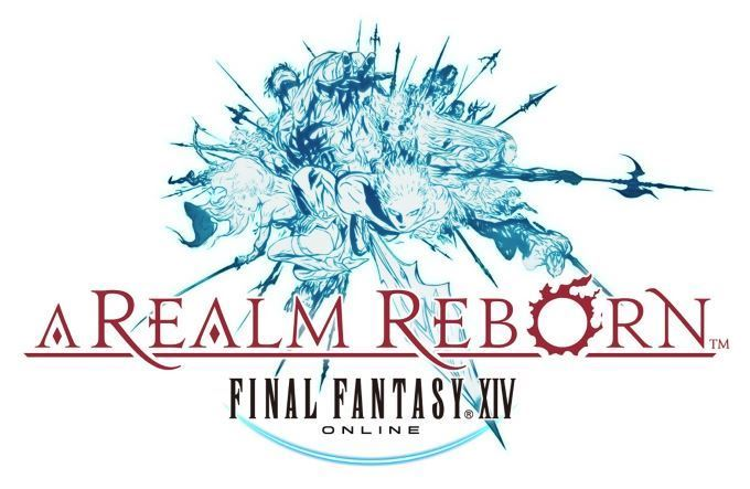 image final fantasy 14