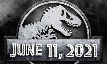 image article jurassic world 3