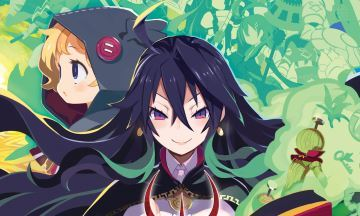 image article labyrinth of refrain