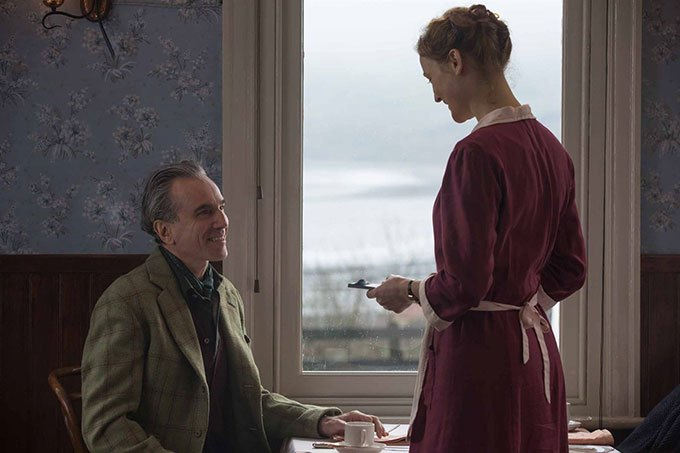 image daniel day-lewis vicky krieps phantom thread p.t. anderson