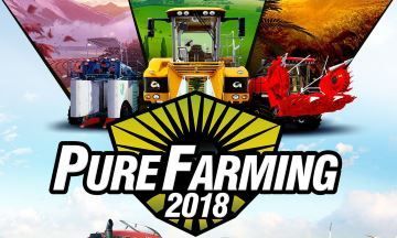 image article pure farming 2018