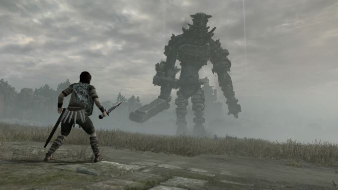 image test shadow of the colossus