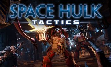image article space hulk tactics