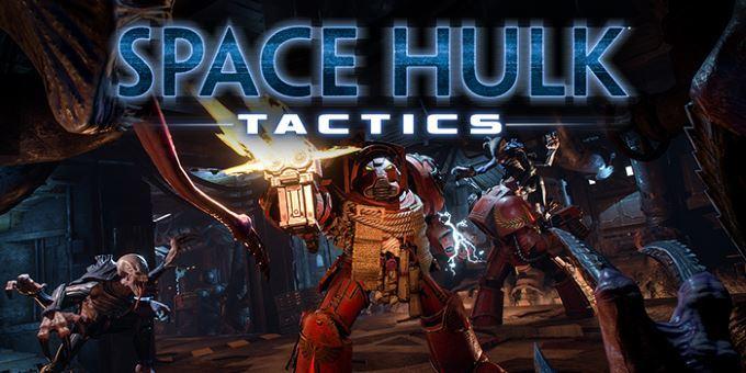 image news space hulk tactics