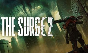 image article the surge