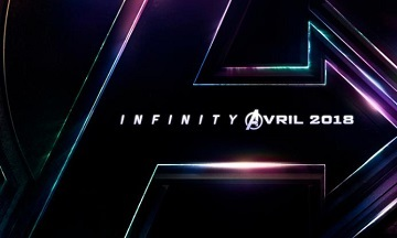 image article avengers infinity war