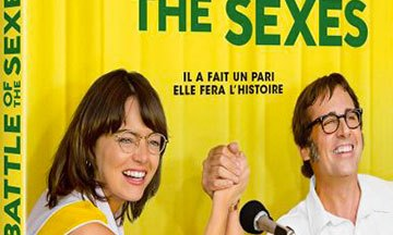 image gros plan blu-ray battle of the sexes twentieth century fox