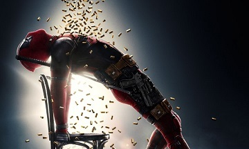 image article deadpool 2