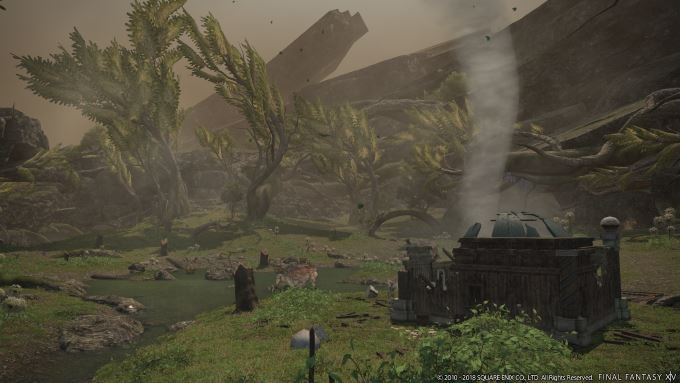 image patch final fantasy 14