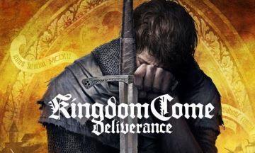 image test kingdom come deliverance