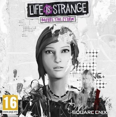 image concours life is strange before the storm