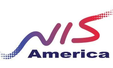 image article nis america