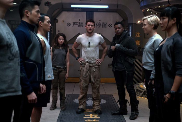 image scott eastwood pacific rim uprising