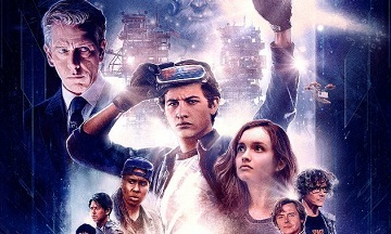 image article ready player one