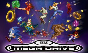 image article sega mega drive classics
