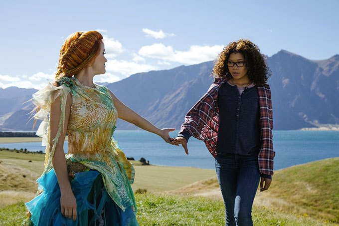 image reese witherspoon storm reid