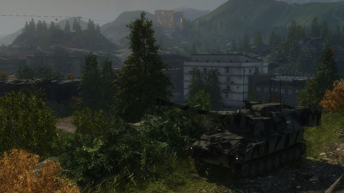 image preview armored warfare