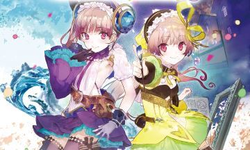 image test atelier lydie suelle