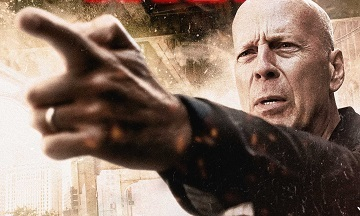 image article death wish