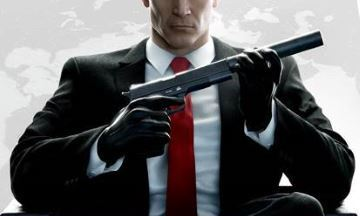 image article hitman