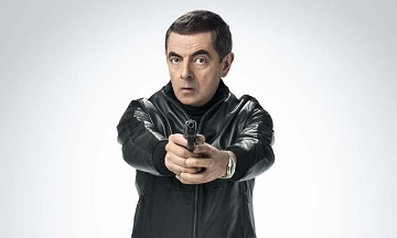 image article johnny english contre attaque